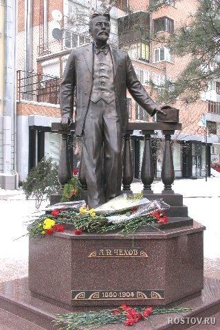 Вертикальные памятники Чеховская памятник с семейный Медведково