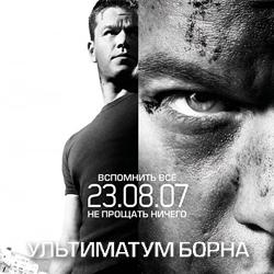 http://www.rostov.ru/Images/events/10788.jpg