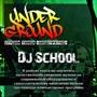Dj-школа «Underground»