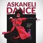 Грузинское шоу Askaneli Dance
