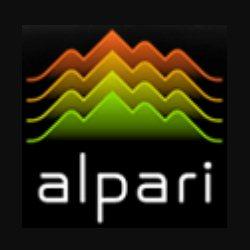 Альпари минск