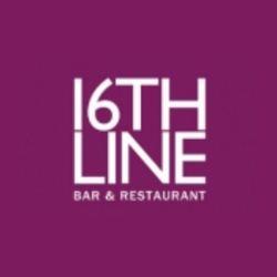 16th Line